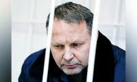 Сменились судьи для ОПГ Пичуги