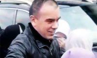 Против вора Ахмеда Шалинского неожиданно возбудили дело