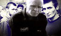 Анатолий Дятлов и его тюремная жизнь