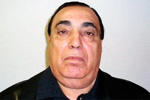 Сдвиги в деле об убийстве Деда Хасана