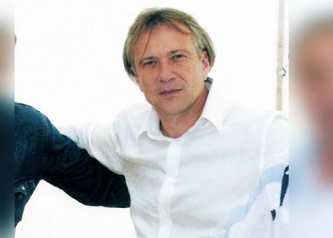 По делу Шишканова заочно арестован бизнесмен