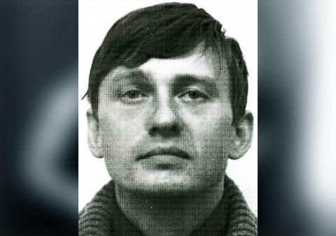 Вор в законе Олег Шохирев - Пенсионер