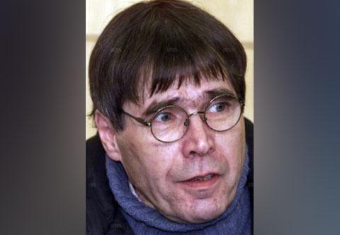 Ганс-Йоахим Кляйн
