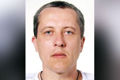 Вор в законе Александр Медведев - Медвежонок Гомельский