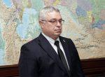 Убит бывший мэр Киселевска Сергей Лаврентьев