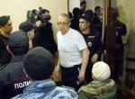 Бизнесменам Казани вынесли суровый приговор