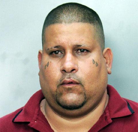 Тюремная татуировка слеза под глазом