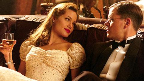 Кадр из фильма «Ложное искушение»