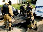 Уголовное дело смотрящего за таджикской мафией