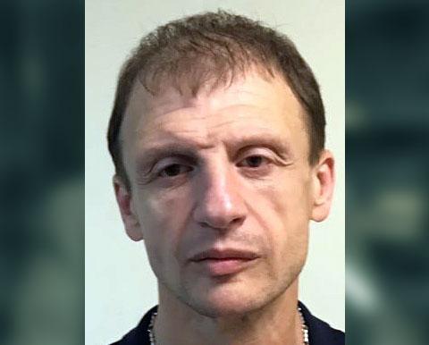 На Украине задержан вор в законе Рубен Ивановский