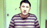 Вор в законе Амиран Сопромадзе — Сопотия