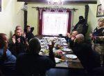 Девятерых воров в законе выдворят с Украины