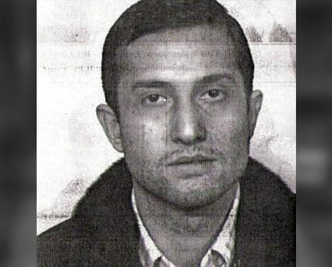 Вор в законе Элгуджа Туркадзе - Гуджа Кутаисский