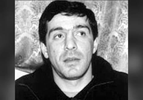 Вор в законе Маис Карапетян был убит агентом милиции