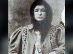 Барселонская вампирша Энрикета Марти