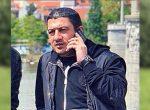 Вор в законе Намик Салифов — Намик Бакинский