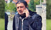 Вор Намик Салифов помирил враждующих законников