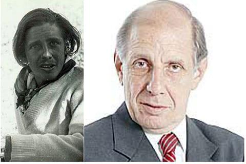Рамон Сабелья