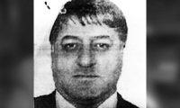 В ОАЭ арестован самый разыскиваемый Россией преступник
