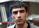 Угроза для России в лице вора в законе Махо Тбилисского