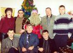 Судом приговорен киллер Андрей Стрыжов