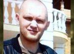 Вор в законе Ашумов убыл из Николаевского ПВПИ