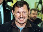 Владимир Барсуков помещен в больницу