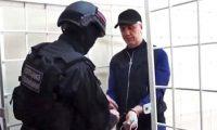 Суд арестовал Анатолия Быкова на 2 месяца