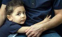 Документы на лишение отца родительских прав