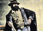 Самый знаменитый разбойник Италии