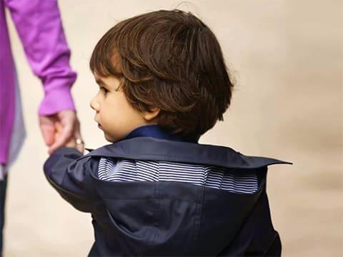 Примеры лишения родительских прав