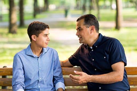 Последствия лишения родительских прав для отца