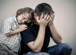 Последствия лишения родительских прав для ребенка