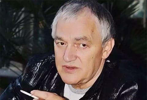 На Украине воры в законе вне закона