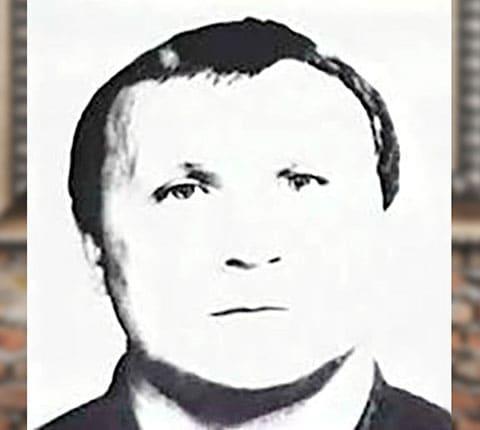 Владимир Дуреев