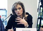 Олега Шишканова проверяют на причастность к убийству Исаенковой