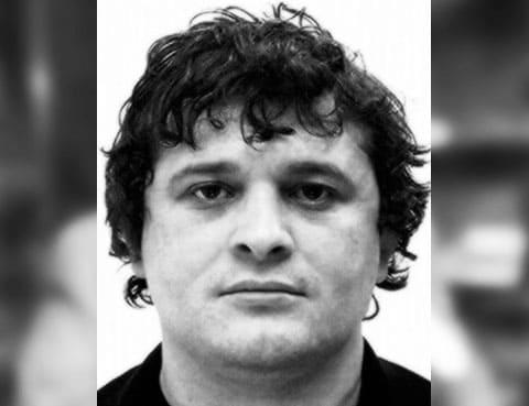 В Минске задержан вор в законе Лавасоглы Батумский