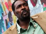 Родни Кинг — миллионер после избиения полицией