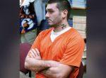 В США казнят заключенного после 27 лет заключения