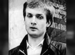 Дело об убийстве журналиста Дмитрия Холодова