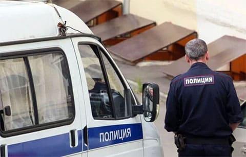 Якутянин убил авторитета находящегося в розыске