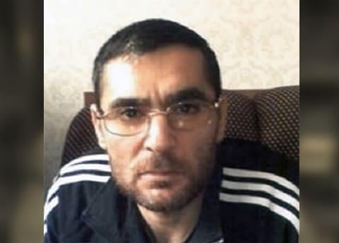 В Армении арестован вор в законе Геворк Меликян