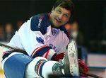 Связь звезд НХЛ и воров в законе
