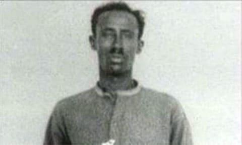 Махмуд Хусейн Маттан