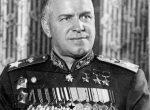 Операция «Маскарад» в Одессе