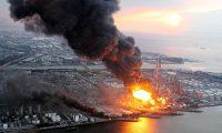 10 ядерных инцидентов последствия которых скрывали
