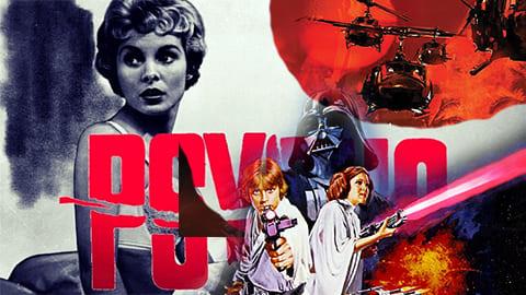 10 фильмов в которые никто не верил
