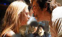 Фильмы про наркозависимых