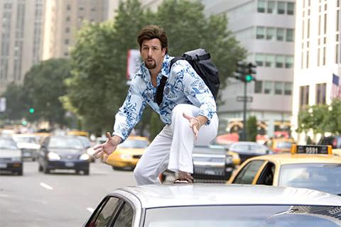 Кадр из фильма «Не шутите с Zоханом!» (2008)