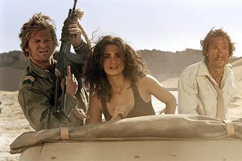 """Кадр из фильма """"Сахара"""" (2005)"""